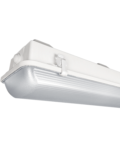 Browse Led Low Bay Led Low Bay Light Fixtures