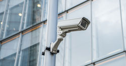 Security Camera Applications
