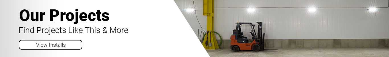 Security Camera Poles & Mounting Brackets | LightPolesPlus com